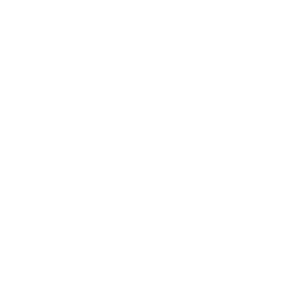 Bira produkzioak logotipoa