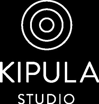 Kipula Studio logotipoa