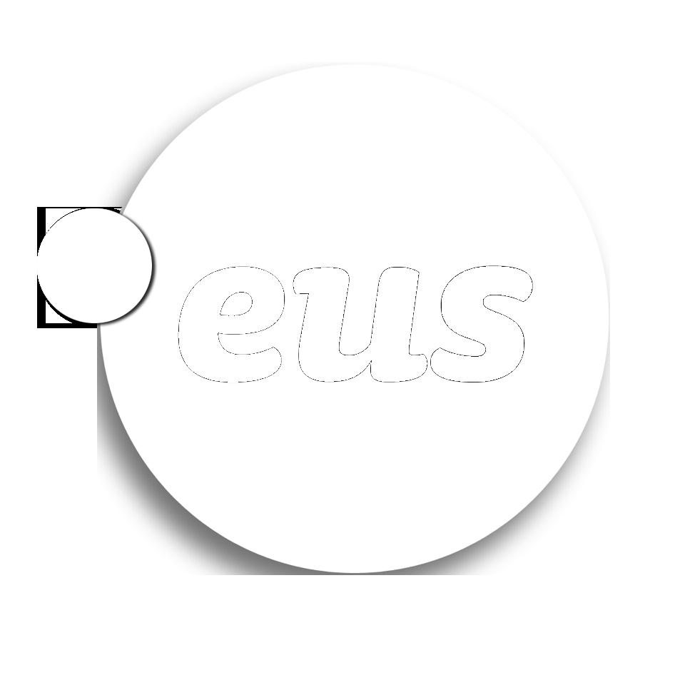 PuntuEUS fundazioa logotipoa